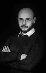 Daniele Casadei