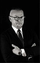 Francesco De Guido